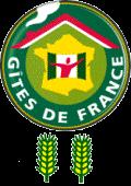 2epis-gites_de_france