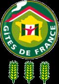 Gites de France - Chambres 3 épis